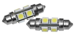Светодиодные лампы, пальчиковые