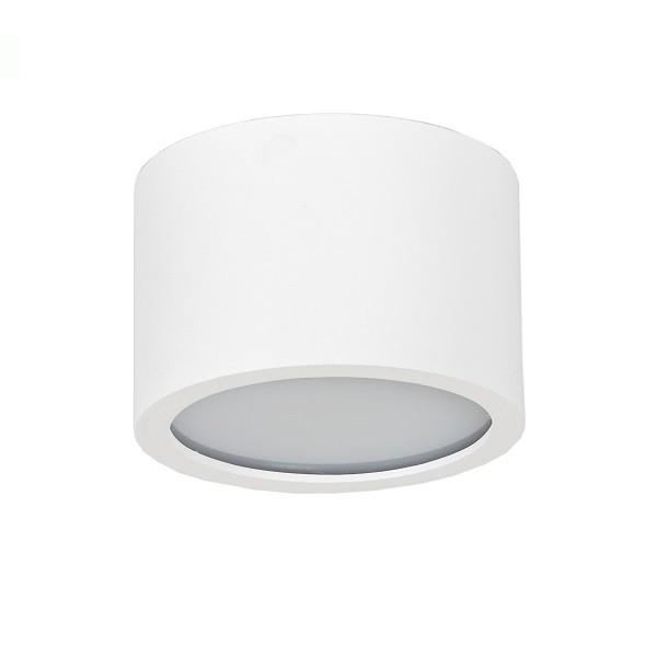 Потолочный светильник Tubo IP44 P1 10