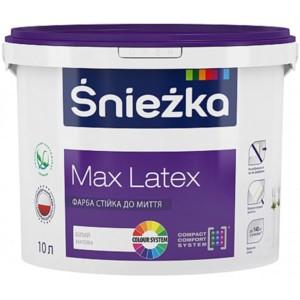 Краска для стен, водоэмульсионная краска