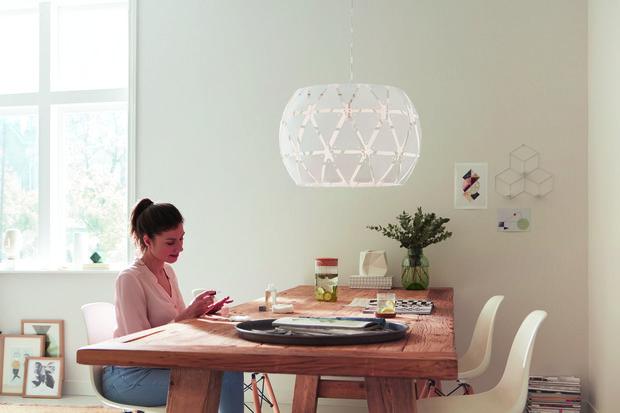 Фотография: Декор в стиле Кантри, Скандинавский, Кухня и столовая, Советы, Инфографика