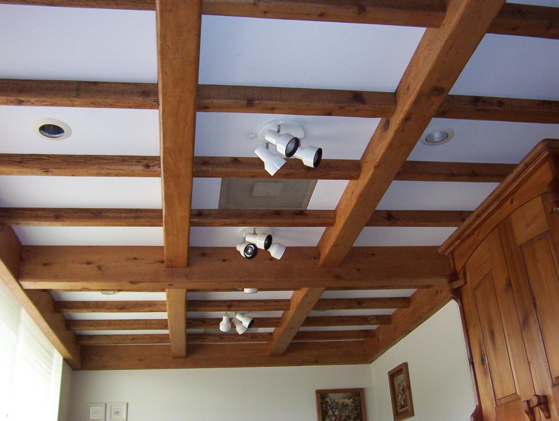 память имитация балок на потолке фото бермамыт гора